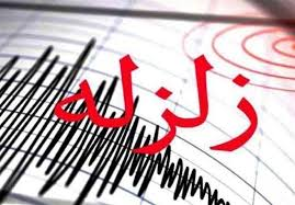 زلزله دشتستان، خسارتي در پي نداشت